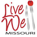 live well missouri