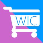 WIC shoppers app link